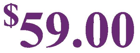 59.00