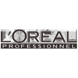 loreal professionnel west linn hair salon