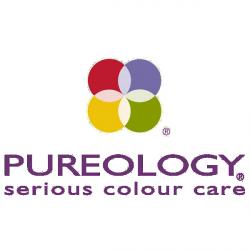 pureology west linn hair salon